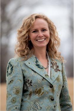 Jolayne Davidson Gardner