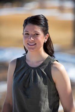 Rylee Hewitt