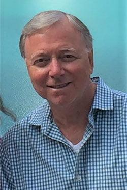 Carey Donkervoort